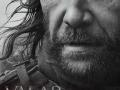 hr_game_of_thrones-_season_four_31