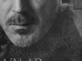 hr_game_of_thrones-_season_four_32