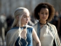 game-of-thrones-frpnet004