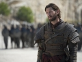 game-of-thrones-frpnet009