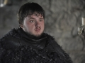 game-of-thrones-frpnet010