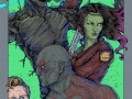 guardians-of-the-galaxy05
