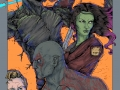 guardians-of-the-galaxy06