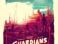 guardians-of-the-galaxy10