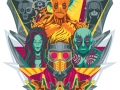 guardians-of-the-galaxy11