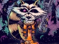 guardians-of-the-galaxy14