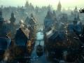 hobbit-desolation-of-smaug-lake-town1