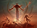 abbysal_overlord_by_jasonengle