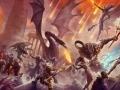 battle_of_four_armies_by_jasonengle