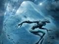 beneath_the_ice_by_jasonengle