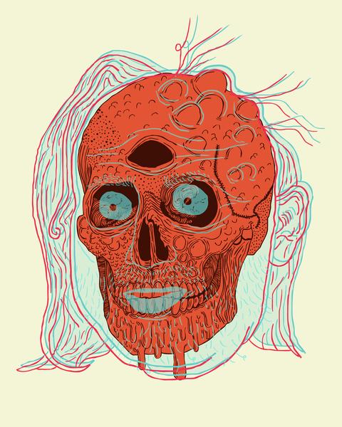 anatomy-of-beetleman