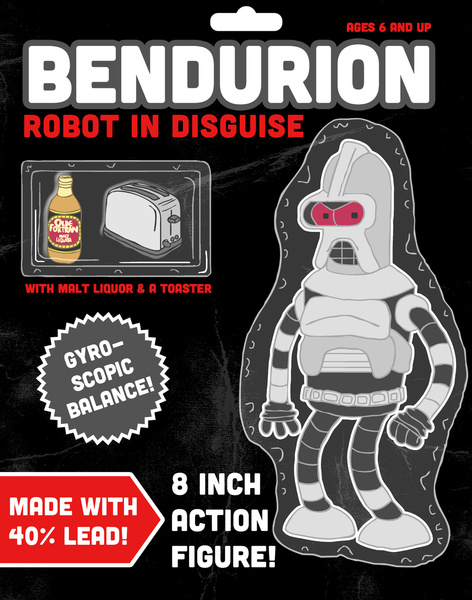 bendurion