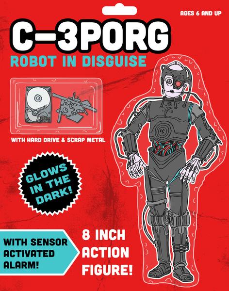 c3porg