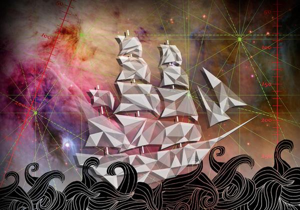 celestial-ship