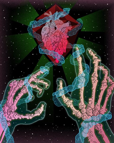 cosmic-necromancer