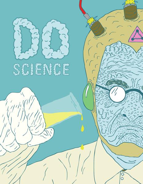 do-science