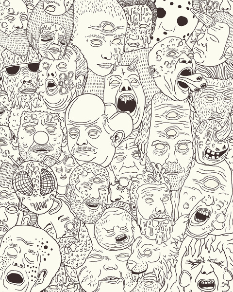 faces-of-math-drawing