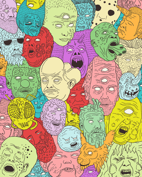 faces-of-math