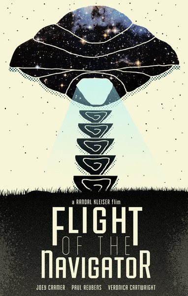 flight-of-the-navigator
