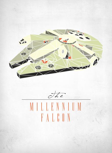 millenium-falcon-2