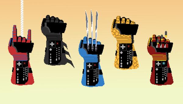 power-glove-love