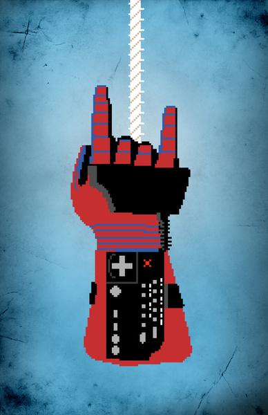 power-glove-spiderman