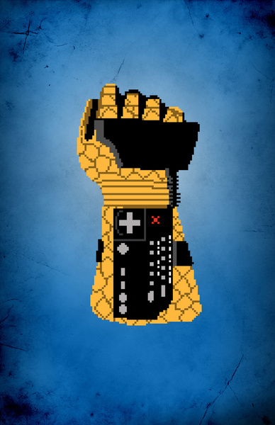 power-glove-thing