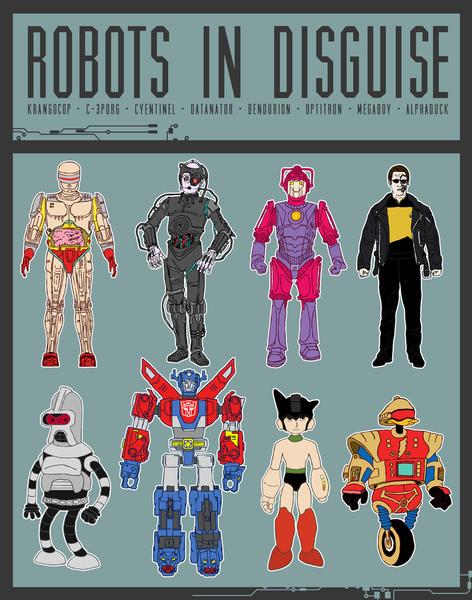 robots-in-disguies