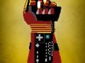 power-glove-iron-man