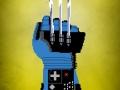 power-glove-wolverine
