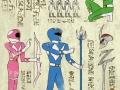 power-rangers-hyeroglyph