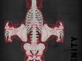 serenity-skeleton