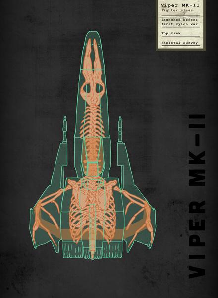 viper-mk2