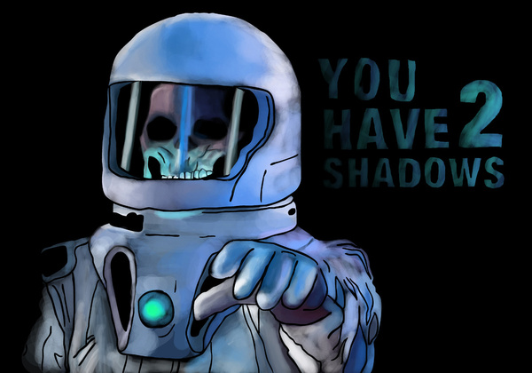 you-have-2-shadows
