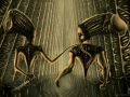 adam_and_eve_by_kerembeyit