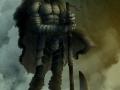 armoured_jeil_by_kerembeyit
