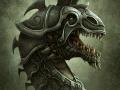 battle_dragon_by_kerembeyit
