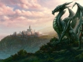 steel_dragon_by_kerembeyit