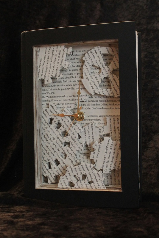 Tags galeri jodi harvey brown kitap kitaplardan tasarımlar