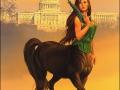 0uro0398__larry_elmore__centaur_2001