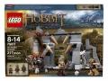 lego-hobbit001