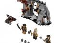 lego-hobbit002