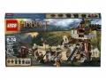 lego-hobbit003