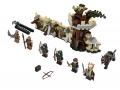 lego-hobbit004