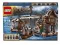 lego-hobbit005