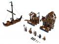 lego-hobbit006