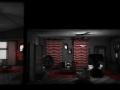 Monochroma 2014-05-13 21-16-24-98
