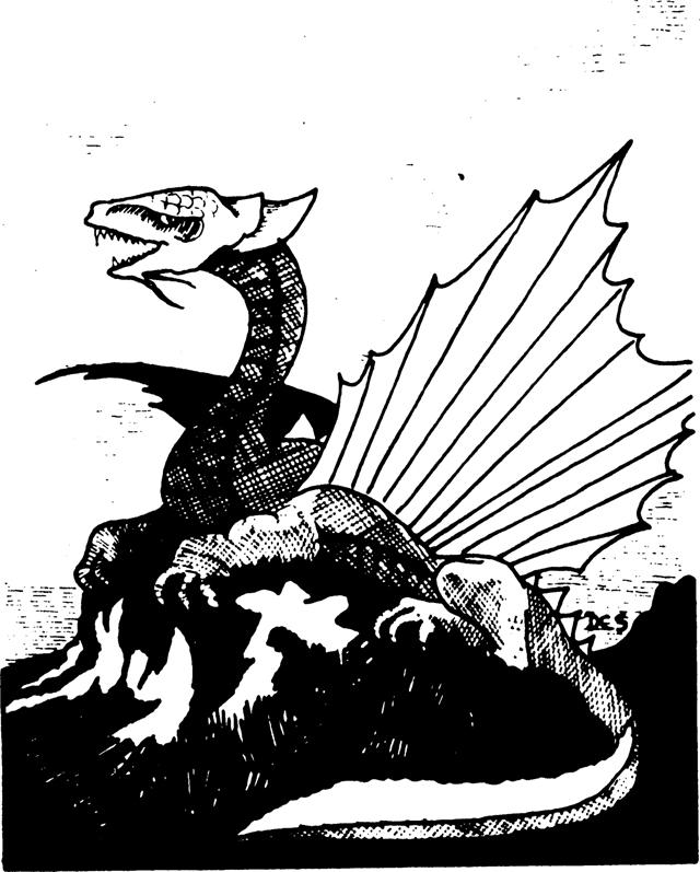 pirinc-ejderha