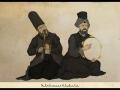 blues-brothers-musikisinas-biladerler