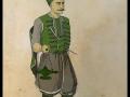 green-lantern-fanus-u-ahdar